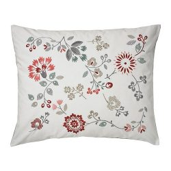hedblomster-cushion-assorted-colors__0243144_PE382472_S4