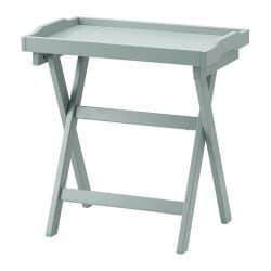 maryd-tray-table-green__0350789_PE535074_S4