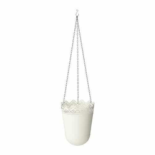 skurar-hanging-planter-white__0114578_PE267095_S4