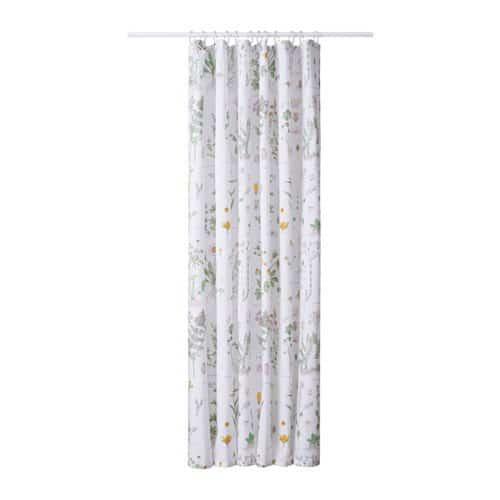 strandkrypa-shower-curtain-white__0398305_PE563685_S4
