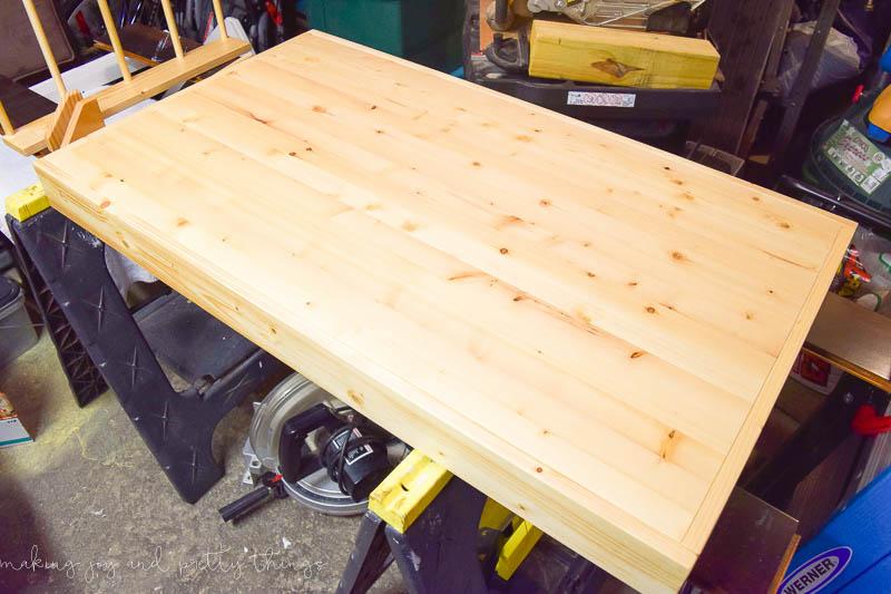 diy-kids-craft-table-1