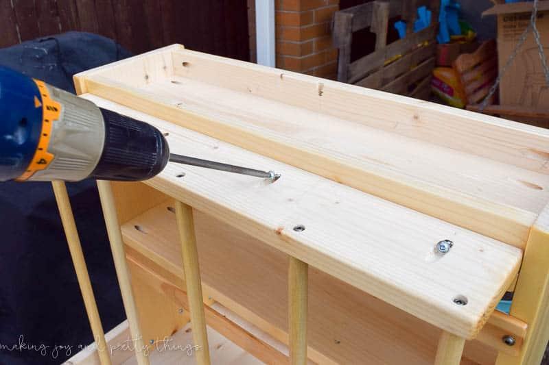 diy-kids-craft-table-10