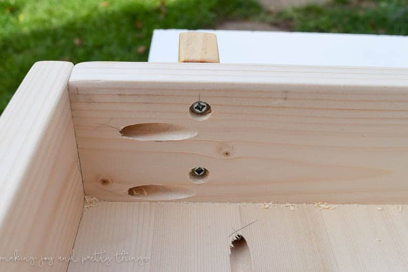 diy-kids-craft-table-6