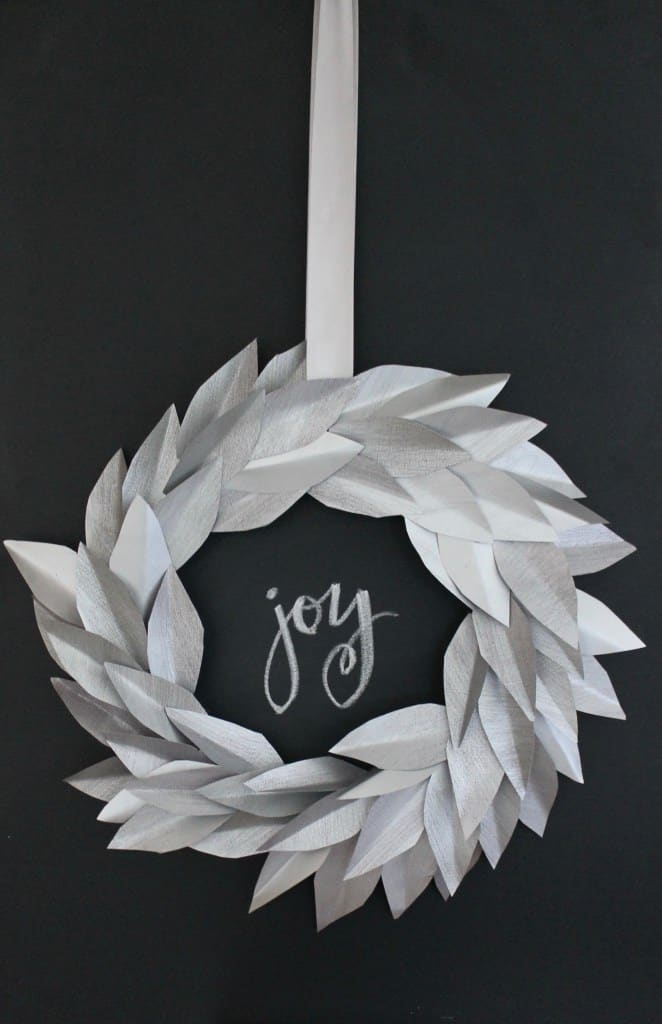 faux-galvanized-christmas-wreath3