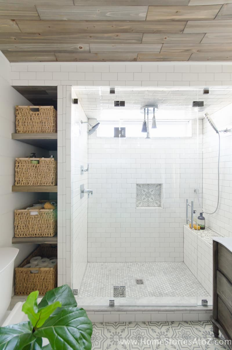 5 Ways to Save on your Bathroom Renovation